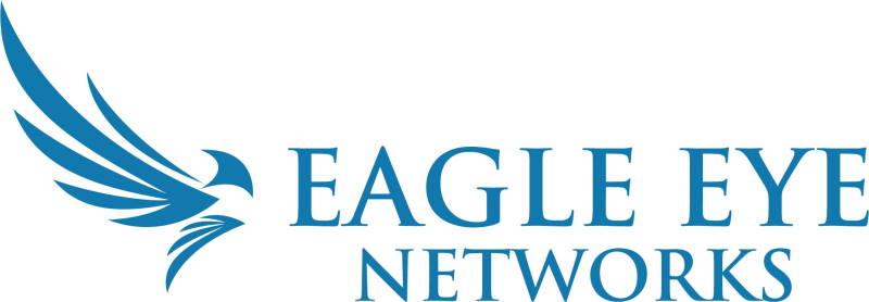 EagleEyeNetworks
