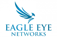 eagle_eye_networks